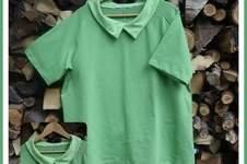 Makerist - Frau Lotte von hedinaeht als T-Shirt - 1