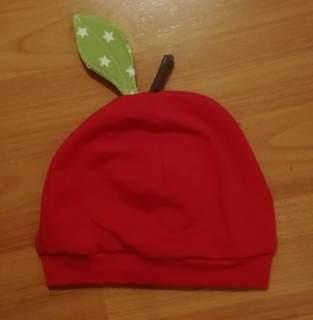 Makerist - Mütze zur Geburt - 1