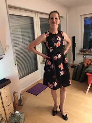 Makerist - Kleid Marie von Pattydoo - 1