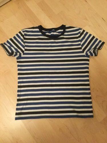 Makerist - Herren #swag-Shirt - Nähprojekte - 1