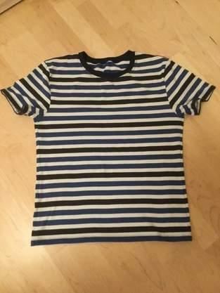 Makerist - Herren #swag-Shirt - 1