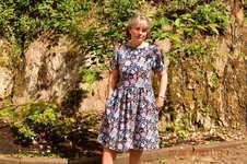 Makerist - Kleiderliebe von Jojolino - 1