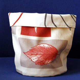 Makerist - Ein schnelles Geschenk - 1