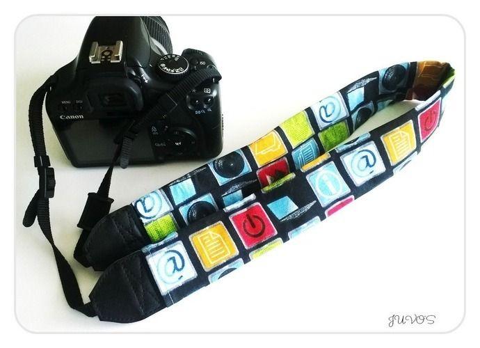 Makerist - Geburtstagsgeschenk für meinen Chef :-) - Nähprojekte - 1