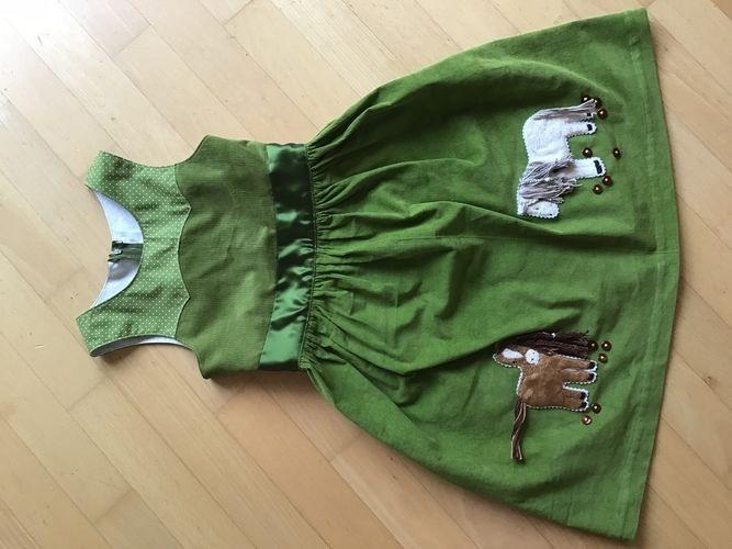 Makerist - Der Schulanfang kann kommen  - Nähprojekte - 1