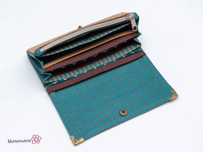 Makerist - Ruby von hansedelli - Nähprojekte - 1