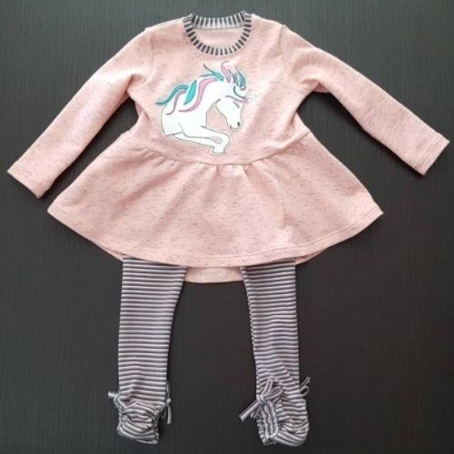 Makerist - Geburtstags Outfit zum 3. Geburtstag  - Nähprojekte - 1