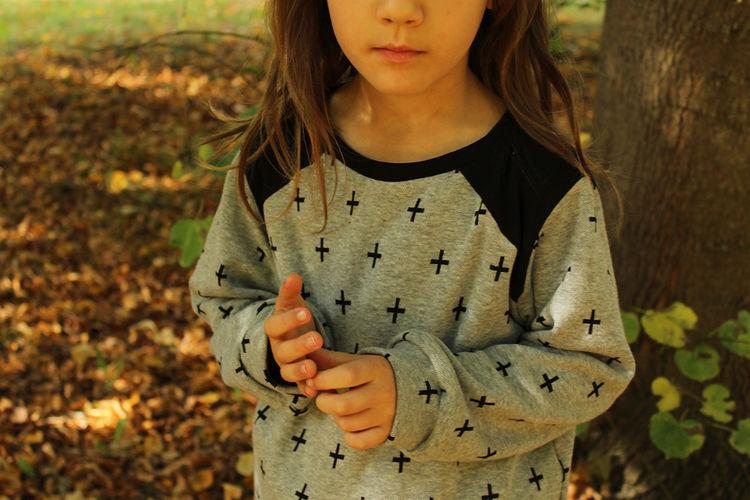 Makerist - Pullover Peer für den Herbst - Nähprojekte - 1