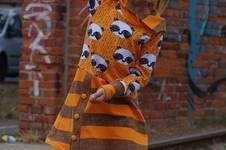 Makerist - Meine Liminas - 1