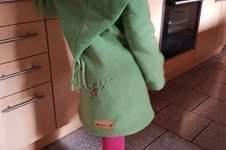 Makerist - Maja von Tassinaeht für meine Enkelin in 134 cm - 1