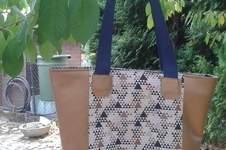 Makerist - Boat-Bag von Unikati, die dritte - 1