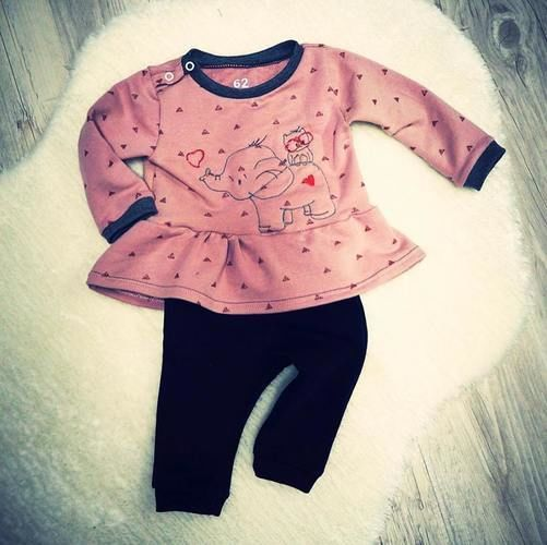 Makerist - so süß - Textilgestaltung - 2