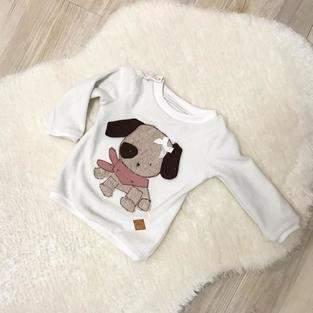 fürs Baby vom Kollegen :)