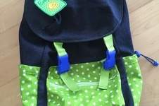 Makerist - Kindergarten-Rucksack - 1