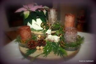 Makerist - Schöne Weihnachtszeit - 1