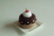 Makerist - S.A.M. a dit... c'est du gâteau ! - 1
