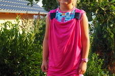 Makerist - Unsere Sommerfeen :) - 1