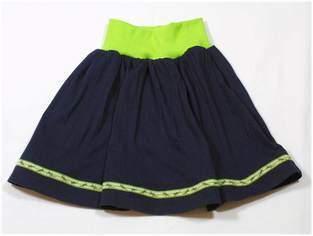 Makerist - Taillenlösungen für Röcke bei schmalen Mädchen - 1