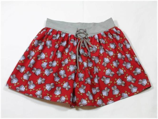 Makerist - Taillenlösungen für Röcke bei schmalen Mädchen - Nähprojekte - 2