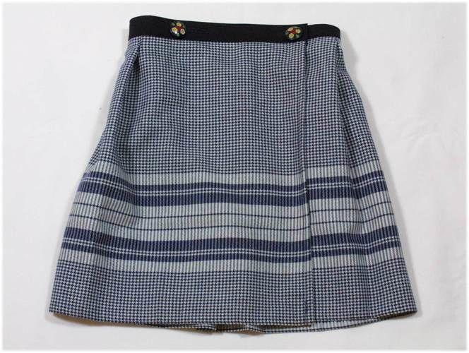 Makerist - Taillenlösungen für Röcke bei schmalen Mädchen - Nähprojekte - 3