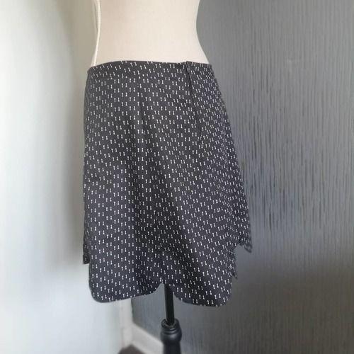 Makerist - Jupe Lipsi de l'Usine à bulles  - Créations de couture - 3