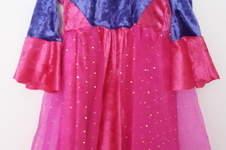 Makerist - Prinzessinkleid für Fasching - 1