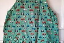 Makerist - Hängerchen für Frida - 1