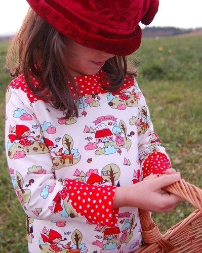 Makerist - Paola von GialLino - Nähprojekte - 3