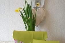 Makerist - Skara Set für den Frühling - 1