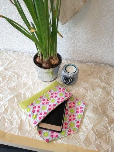 Makerist - Skara Set für den Frühling - Nähprojekte - 3