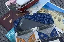 Makerist - Smartphonecase Skara to Go - 1