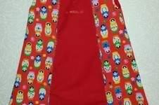 Makerist - Kinder-Sommer-Kleidchen - 1