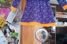 Makerist - Kleid Kleine Maje - 1