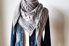 Makerist - Cozy Winter - 1
