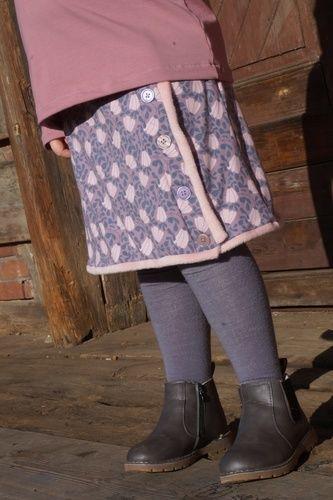 Makerist - My Girl  - Nähprojekte - 1