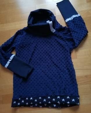 Shirt Lina