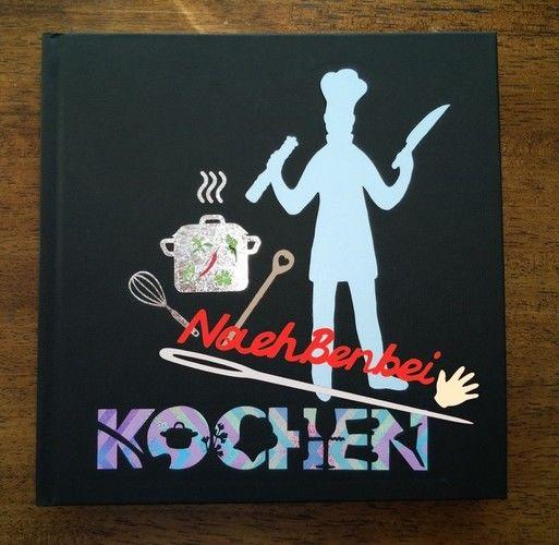 Makerist - Kochbuch - DIY-Projekte - 2