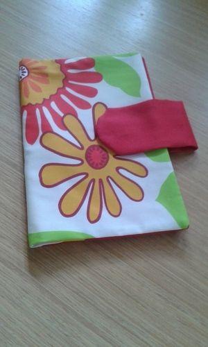 Makerist - wickeltasche - Nähprojekte - 1