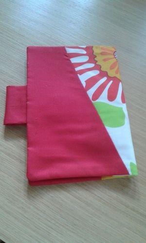 Makerist - wickeltasche - Nähprojekte - 2