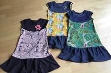Makerist - Sommerkleider - 1