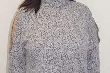 Makerist - Shirt Denice von DreiEms - 1