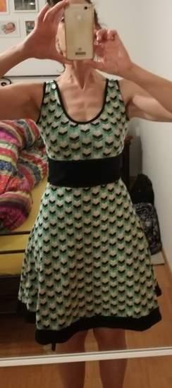 Makerist - Sommerkleid für mich :-) - 1