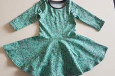 Makerist - Mary Lou für Kinder  - 1