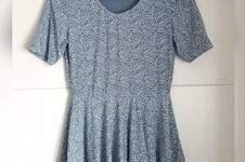 Makerist - Shirt Copenhagen aus Viskose Jersey - 1
