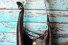 Makerist - Handtaschen Abenteuer - 1