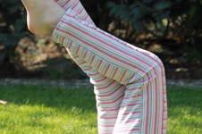 Makerist - Lilefa von Bunte-Nähigkeiten - 1