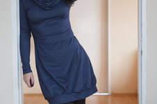 Makerist - Kleid Nike - 1