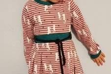 Makerist - sehr schönes Kleid  - 1