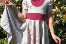 Makerist - Das tollste Sommerkleid  - 1
