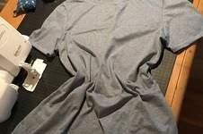 Makerist - t shirt aus baumwoll jersey - 1